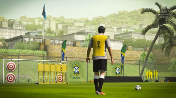 fifaworldcup2014xbox360ps3trainingpitchwmjpg-bb2392_640w