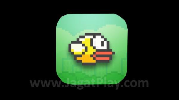 Flappy Bird didesain untuk dimainkan dalam beberapa menit saat Anda santai. Tetap (Flappy Bird) menjadi produk yang adiktif. Saya pikir ini menjadi masalah. Untuk memecahkannya, yang terbaik adalah menarik Flappy Bird, hilang selamanya,