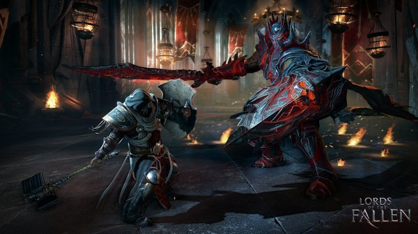 lords of the fallen2