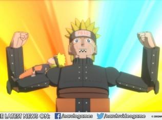 naruto ultimate revolution5