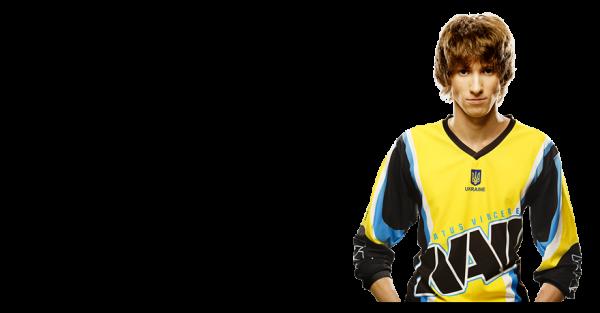 Free to Play akan meluncur pada tanggal 19 Maret 2014 mendatang, gratis via Steam. FIlm dokumentasi ini akan menyelami latar belakang dan hidup dari tiga pemain pro DOTA 2, termasuk salah satu yang terbaik - Na'vi Dendi.