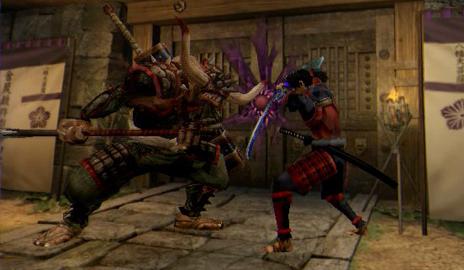 Mamoru Samuragochi akhirnya mengakui bahwa ia mengklaim hasil kerja komposer lain untuk musik Resident Evil: Director's Cut dan Onimusha: Warlords.