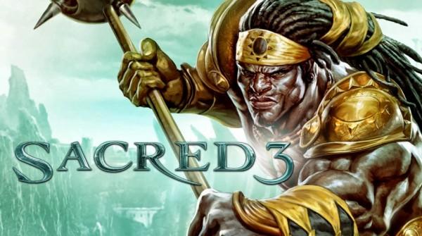 sacred-3-pc-games-rpg-terbaik