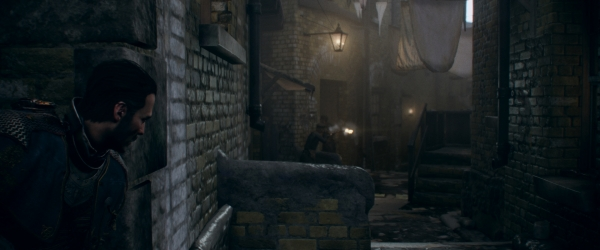 the order 18865