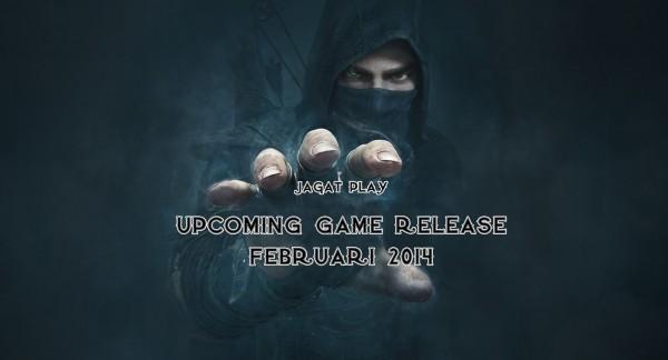 upcoming-game-release-febru