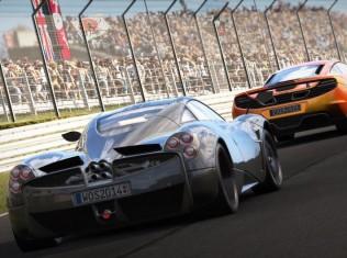 world of speed10
