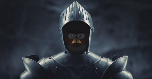2451087-angry+birds+epic
