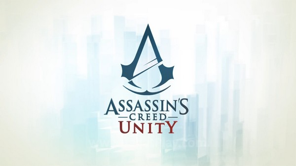 Assassins Creed Unity first teaser (8)