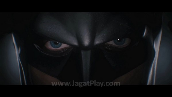 Batman Arkham Knight first trailer (10)