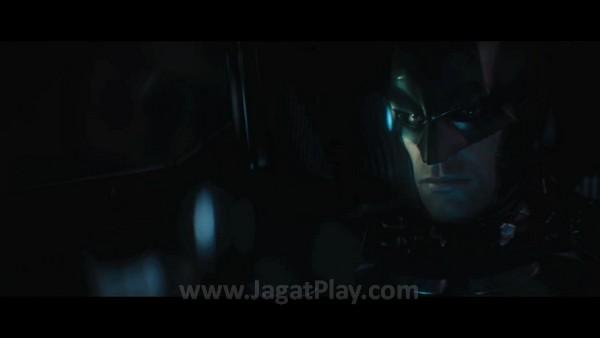 Batman Arkham Knight first trailer (13)