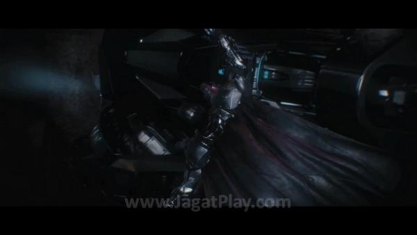 Batman Arkham Knight first trailer (18)