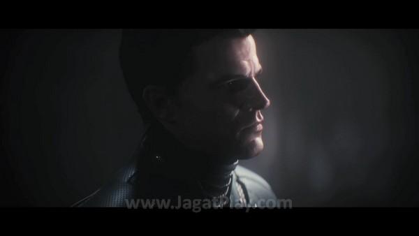 Batman Arkham Knight first trailer (5)