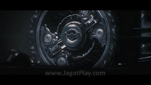 Batman Arkham Knight first trailer (7)