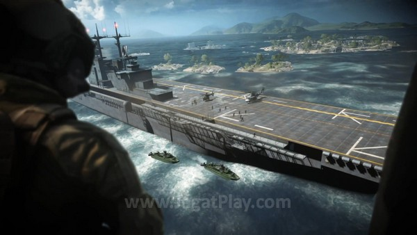 Battlefield 4 naval war (1)