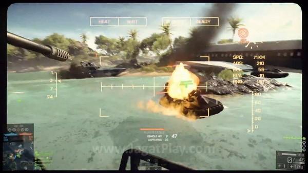 Battlefield 4 naval war (10)