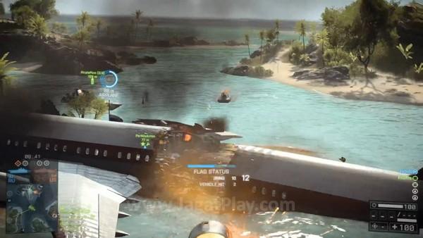 Battlefield 4 naval war (11)
