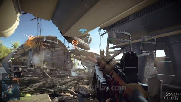 Battlefield 4 naval war (12)