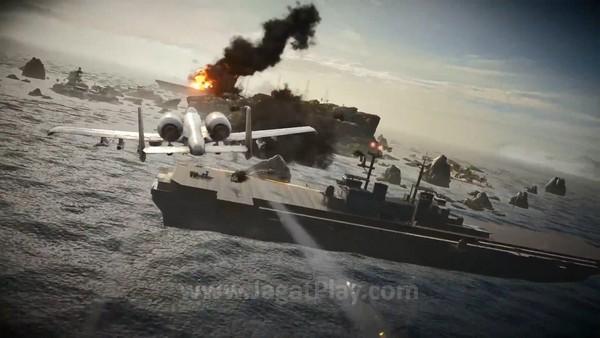 Battlefield 4 naval war (14)