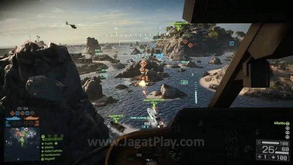 Battlefield 4 naval war (15)