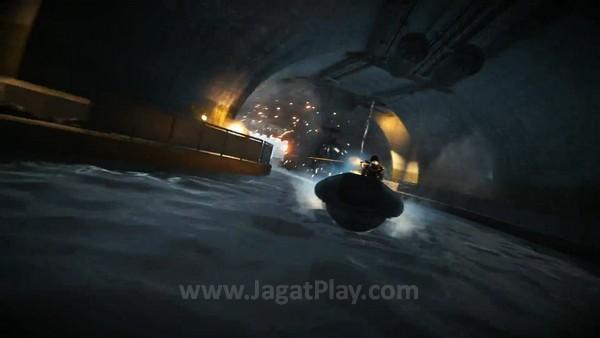 Battlefield 4 naval war (16)