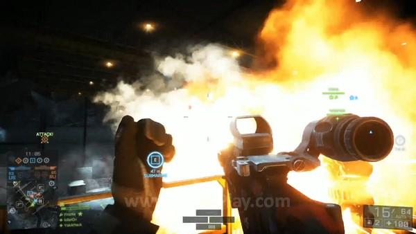 Battlefield 4 naval war (17)