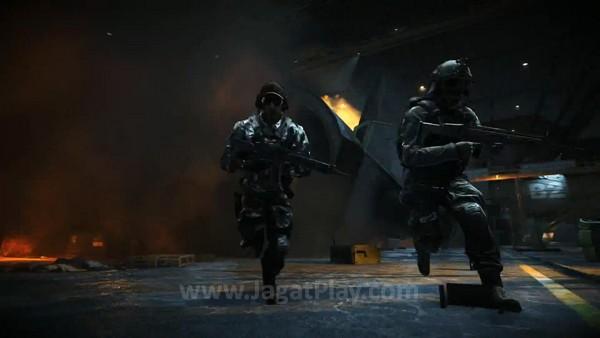 Battlefield 4 naval war (18)