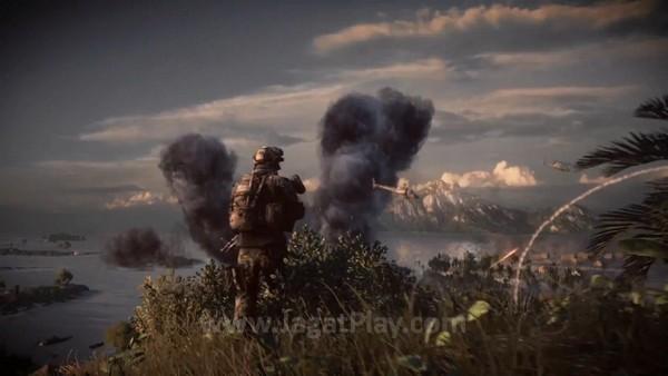 Battlefield 4 naval war (19)