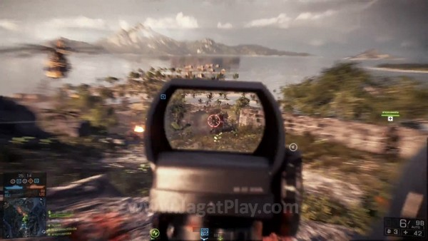 Battlefield 4 naval war (20)