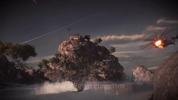 Battlefield 4 naval war (21)