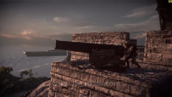 Battlefield 4 naval war (22)