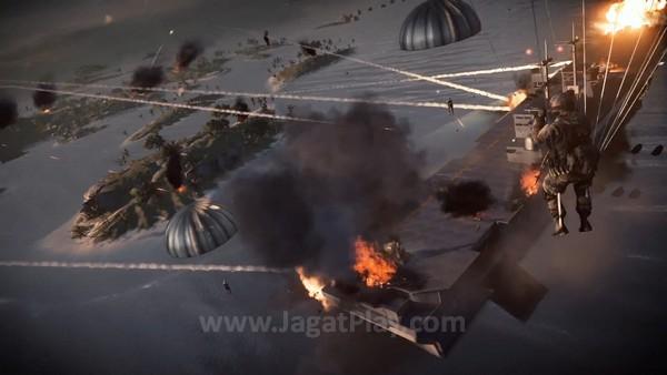 Battlefield 4 naval war (23)