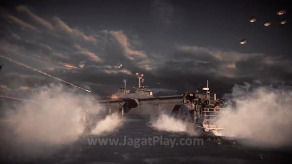 Battlefield 4 naval war (24)
