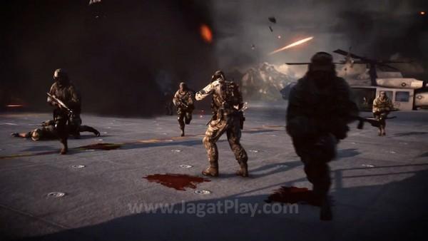 Battlefield 4 naval war (25)