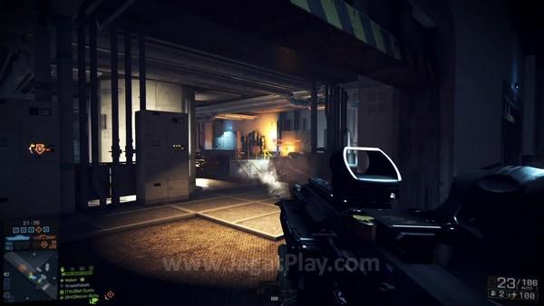 Battlefield 4 naval war (26)