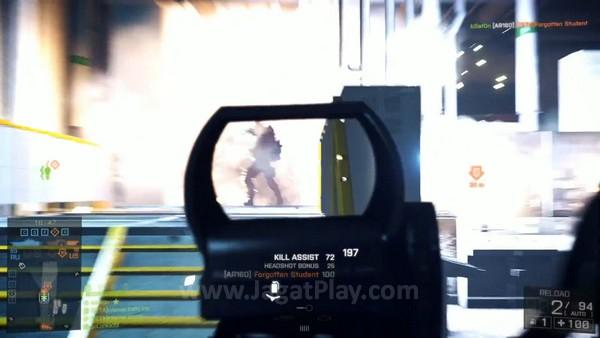 Battlefield 4 naval war (28)