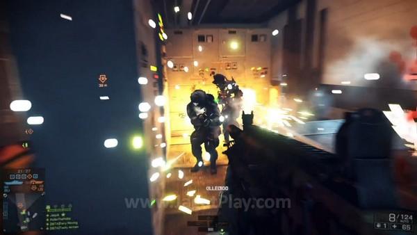 Battlefield 4 naval war (29)