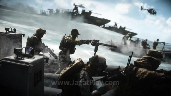 Battlefield 4 naval war (3)