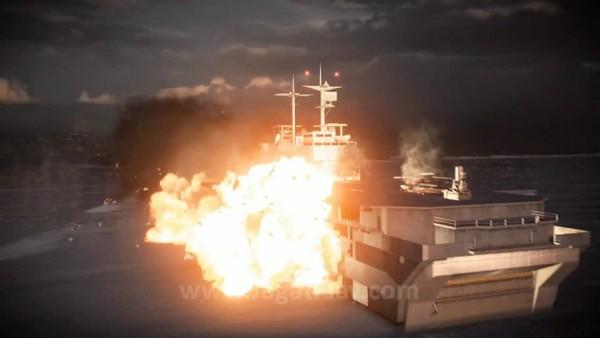Battlefield 4 naval war (30)