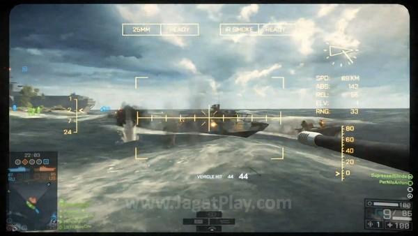 Battlefield 4 naval war (4)