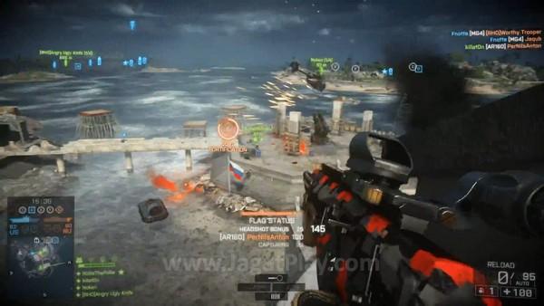 Battlefield 4 naval war (5)