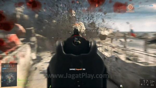 Battlefield 4 naval war (6)
