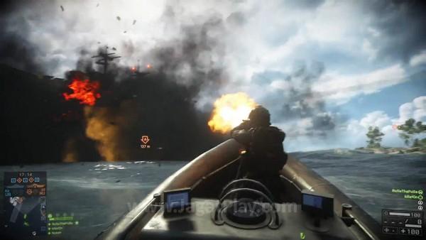 Battlefield 4 naval war (7)