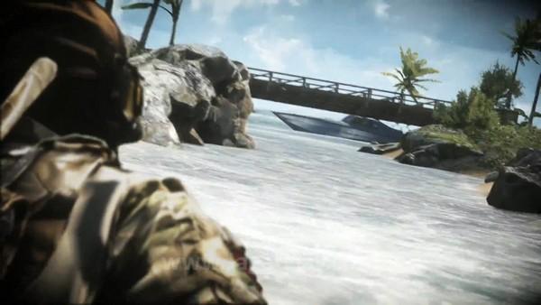 Battlefield 4 naval war (8)