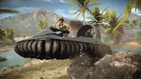 Battlefield 4 naval war (9)