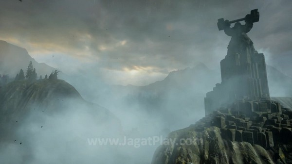 Dragon Age Inquisition world trailer (1)