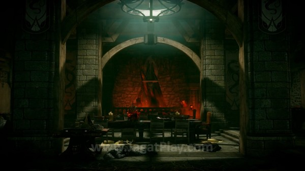 Dragon Age Inquisition world trailer (10)