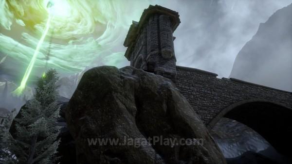 Dragon Age Inquisition world trailer (16)