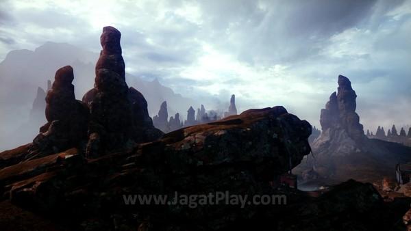 Dragon Age Inquisition world trailer (19)