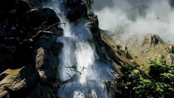 Dragon Age Inquisition world trailer (4)