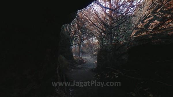 Dragon Age Inquisition world trailer (7)